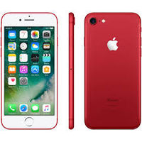 iPhone 8, 64Gb Red