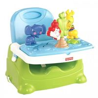 Bertoni Fisher Price (57555)