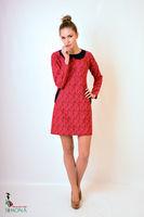 Платье Simona ID 8502