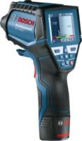Bosch GIS 1000 C (0601083300)