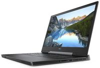 "cumpără DELL Inspiron Gaming 17 G7 Grey (7790), 17.3"" 144Hz IPS FHD (Intel® Core™ i9-9880H, 8xCore, 2.3-4.8GHz, 16GB (2x8) DDR4, 512GB M.2 PCIe SSD, GeForce® RTX 2080 8GB GDDR6, CardReader, WiFi-AC/BT4.2, 6cell,HD720p Webcam, Backlit KB, RUS,W10HE, 3.14 kg) în Chișinău"