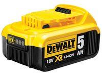 DeWalt DCB184 XR Li-Ion (22408)
