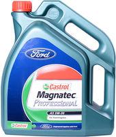 Castrol Magnatec Professional A5 5W-30 4L