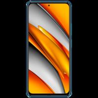 Xiaomi Poco F3 6/128Gb Duos, Blue