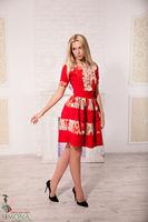 Платье  Simona ID 3802