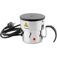 cumpără Încălzitor electric 350 W în Chișinău