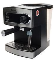 Кофеварка эспрессо Saturn STCM7094