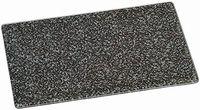 Доска разделочная Granit  Kesper 33400