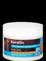 Masca Dr.Sante Keratin 300 ml