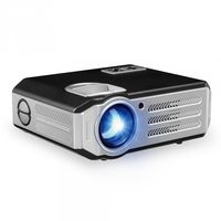 Projector ASIO LED RD817