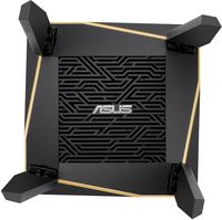 Router wireless Asus RT-AX92U