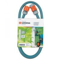 Gardena Комплект соединительной арматуры 0708