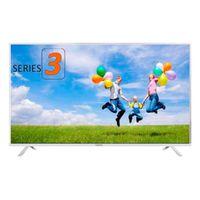 Televizor LED VESTA LD32B320W White