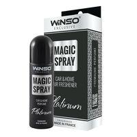 WINSO Exclusive Magic Spray 30ml Platinum 531820