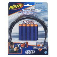 Hasbro Nstrike Elite Vision Gear (A5068)