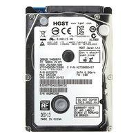 "2.5"" HDD Hitachi Z5K500, 500GB 5400rpm 8MB"