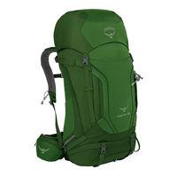 Рюкзак Osprey Kestrel 58 L, 3417