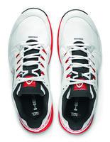 Кроссовки для тенниса HEAD Nzzzo Pro Clay MEN WHRD