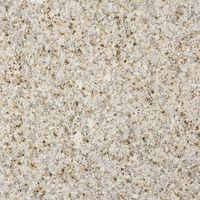 Granit Padang Yellow (Aur Desert) Polisat 61 x 30.5 x 1 cm