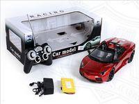 OP М03.173 Автомобиль на Р/У 1:12 с зарядным устройством