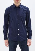 Camasa Tom Tailor Albastru inchis tom tailor 1015320