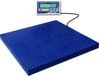 Платформенные весы BXN-1000D1.4-3
