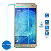 Sticla de protectie 0,3mm Samsung Galaxy J7 2015