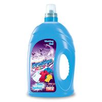 Жидкий порошок для стирки Prestige Color 4 л, 114 стирок