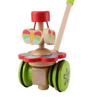 Hape Деревянная игрушка Бабочка