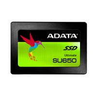 120Gb ADATA SU650SS Ultimate, SSD 2.5""