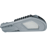 Уличный светильник (60W) серии NSF-PW6-60-5K-LED