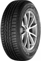 Зимние шины General Tire Snow Grabber 235/55 R18