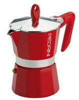 Pedrini Caffe 25652