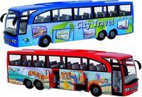 Dickie туристический автобус 30 см