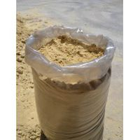 купить Сеяный песок в мешках в Кишинёве