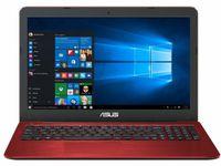 """ASUS 14.0"""" X456UR, Red"""