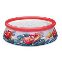 Intex Детский надувной бассейн