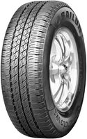Летние шины Sailun Commercio VX1 215/65 R16C
