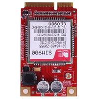 ZYCOO 1 GSM for U20, красный