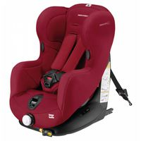 Bebe Confort Iseos Isofix Raspberry Red (87 628 140)