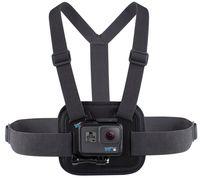 Аксессуар для экстрим-камеры GoPro Chesty (AGCHM-001)