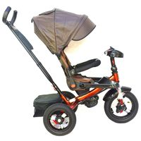 Babyland Tрехколесный велосипед