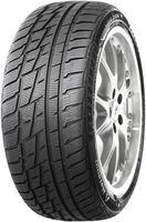 Matador MP92 Sibir Snow 255/55 R18 109V XL