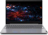 "Laptop Lenovo V15-IIL - 15.6"" FHD TN AG 220 nits (ATHLON 3150U, 4GB (1x4GB) DDR4- 2666, 256GB SSD M.2 2242 PCIe NVMe, WiFi 11ac 1x1 + BT5.0, Radeon Vega 3"