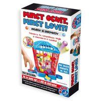 D-Toys Настольная игра Точечная точка попадания