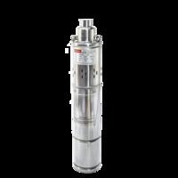 Pompă Submersibilă KRATOS 4QGD1.2-50-0.37