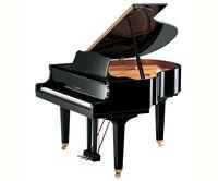 Кабинетный рояль YAMAHA GB1K PE