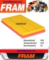 CA10114 Фильтр воздушный Vito 109-115 CDI 03-