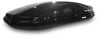 Terra Drive 480 Black Polish