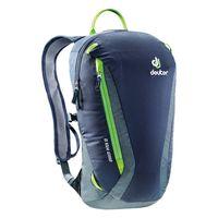 Рюкзак Gravity Pitch 12, 3362117
